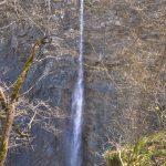 33-х метровый водопад
