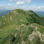 Гора Семиглавая