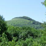 Гора Свинцовая