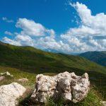 Перевал Гузерипль