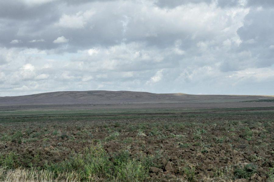 Гора Цымбалы