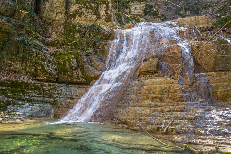 Как сделать прическу водопад пошагово фото фоторамки