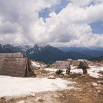 Перевал Черкесский