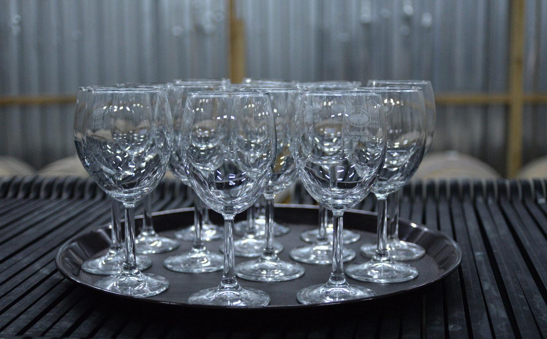 Винзавод Кубань-Вино