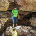 Пещера Саксофон