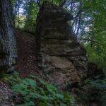 Пещера Флейта