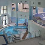 Фото с официального сайта аквапарка http://galaxy-centre.ru/