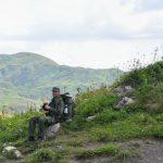Армянский перевал