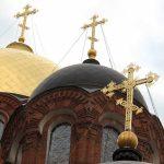 Свято-Екатериниский собор