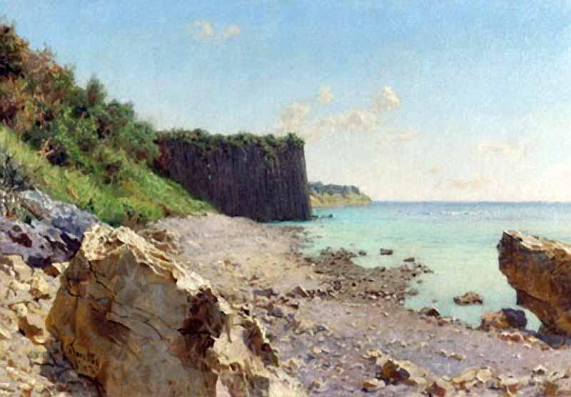 Киселев