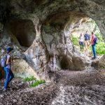Пещера Желаний, Адыгея