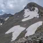 Перевал Федосеева