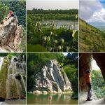 Интересное в 100 км от Краснодара