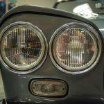Билайн, Музей автомобилей в Сочи