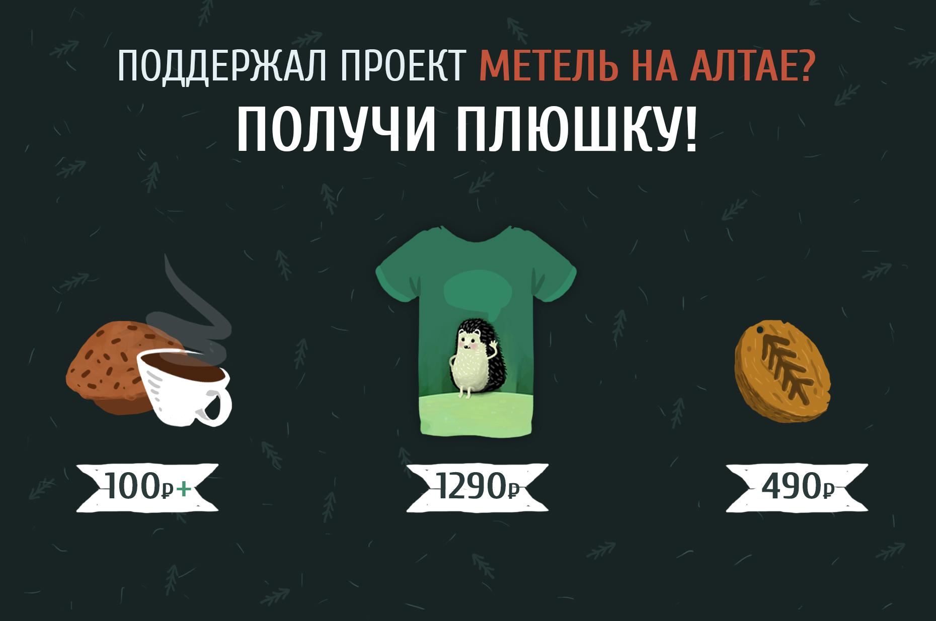Андрей Метель