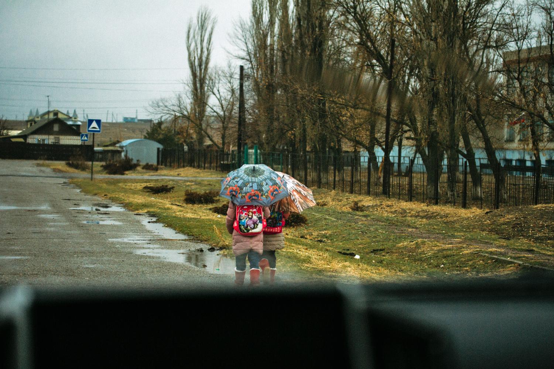 #ВЧемСоль - экспедиция на озеро Баскунчак