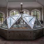 Наразанная галерея, Кисловодск