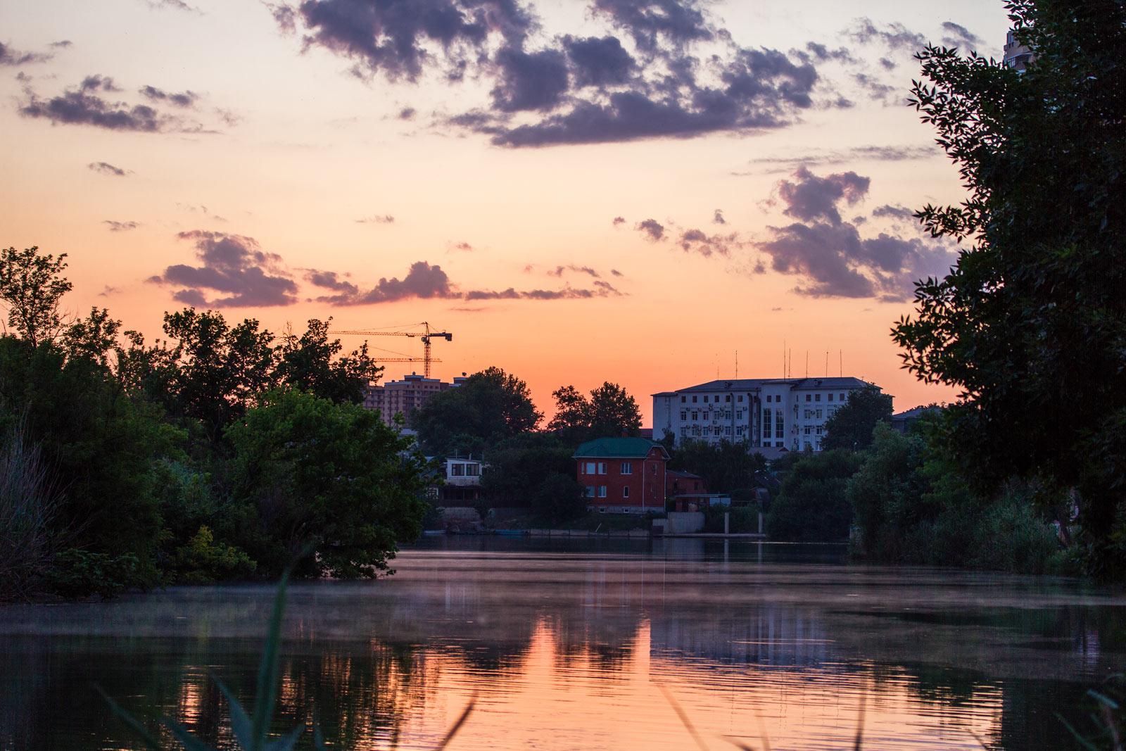 Парк «Солнечный остров» в Краснодаре: цены в 2020 году, как ... | 1067x1600