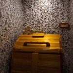 Спа-банный комплекс «Пик отель»