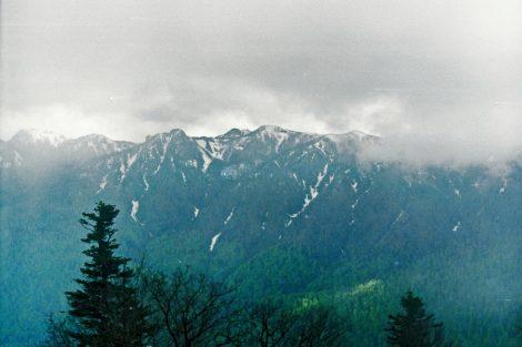 горы, бёртон, походы, краснодарский край, походы, шесси, туапсинский район