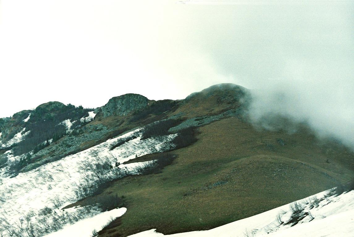 горы, походы, краснодарский край, походы, шесси, туапсинский район