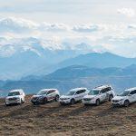 Открывая неизвестный Кавказ, Дагестан. Фото Айдин Исаев