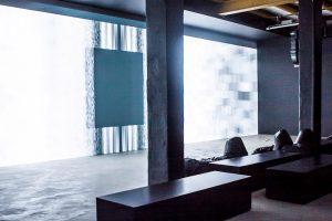 Центр современного искусства галерея МАРС в Абрау